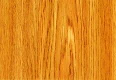 Texture en bois de berline de chêne de QG au fond Photographie stock