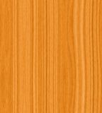 Texture en bois de bois de construction de texture Photographie stock libre de droits