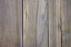 Texture en bois de Brown photo libre de droits
