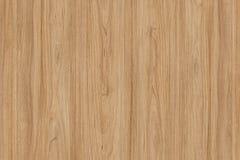 Texture en bois de Brown, fond abstrait Photo libre de droits