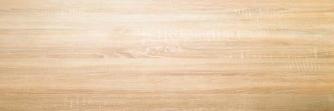 Texture en bois de Brown Fond en bois abstrait de texture photographie stock