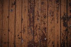 Texture en bois de Brown, fond abstrait en bois clair images libres de droits