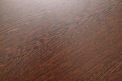 Texture en bois de bureau photos libres de droits