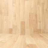 Texture en bois de carrelage Photo stock