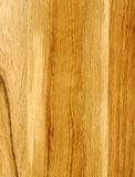 Texture en bois de chêne au fond Photographie stock libre de droits