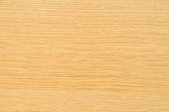 Texture en bois de chêne Photos libres de droits
