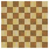 Texture en bois de configuration de contrôleur Photo libre de droits