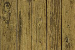 Texture en bois de configuration Fond en bois de mur ou de plancher image stock
