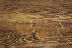 Texture en bois de cru pour le fond Photo libre de droits