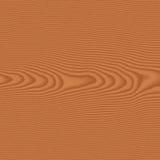 Texture en bois de Cypress Images stock