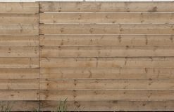 Texture en bois de fond images libres de droits