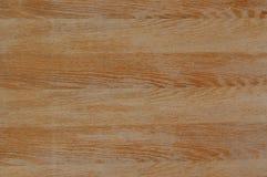 Texture en bois de fond images stock
