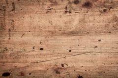 Texture en bois de fond Image stock