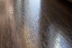 Texture en bois de fond Photo libre de droits