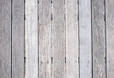 Texture en bois de fond Photographie stock libre de droits