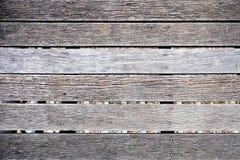 Texture en bois de fond Image libre de droits