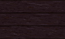 Texture en bois de fond Photo stock
