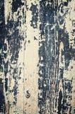 Texture en bois de fond de mur Image stock