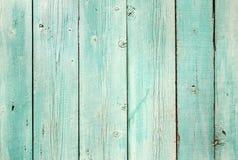 Texture en bois de fond de planches Photos libres de droits