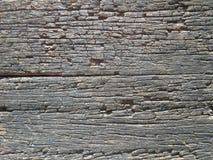 Texture en bois de fond de Tableau photographie stock