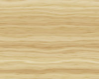 Texture en bois de fond de texture Photo libre de droits