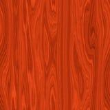 Texture en bois de fond de texture Photographie stock libre de droits