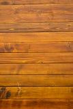Texture en bois de fond de vieille grange image libre de droits