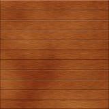 Texture en bois de fond de vieille grange Photos libres de droits