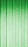 Texture en bois de fond de voie de garage Images libres de droits