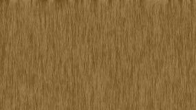 Texture en bois de fond de plancher de vintage images libres de droits