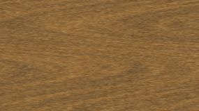 Texture en bois de fond de plancher de vintage photo libre de droits