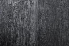 Texture en bois de fond Vue supérieure de l'échantillon en bois o de matériaux Photo stock