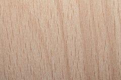 Texture en bois de grain Photos libres de droits