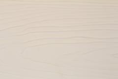 Texture en bois de grain Photographie stock libre de droits