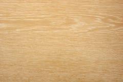 Texture en bois de grain de pommier Images stock