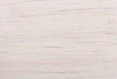 Texture en bois de Gummibaum images libres de droits