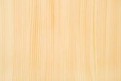 Texture en bois de hêtre Photo libre de droits
