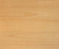 Texture en bois de hêtre Image stock