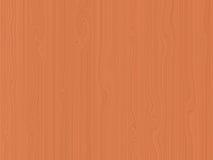 Texture en bois de haute résolution Photographie stock libre de droits