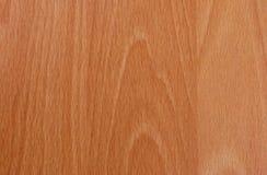 Texture en bois de ?herry images libres de droits
