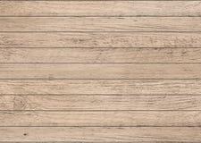 Texture en bois de mod?le, planches en bois Plan rapproch? photographie stock