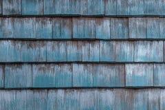 Texture en bois de mur, bureau abstrait de texture et mur photos stock