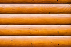 Texture en bois de mur de planche Photo libre de droits