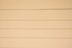 Texture en bois de mur de planche de rose de Brown Image stock