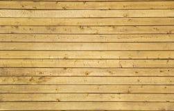 Texture en bois de panneau image libre de droits
