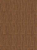 Texture en bois de parquet illustration libre de droits