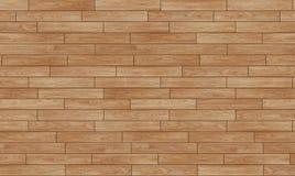 texture en bois de parquet photo stock image 39687392. Black Bedroom Furniture Sets. Home Design Ideas