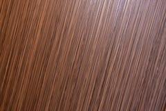 Texture en bois de parquet d'étage Image libre de droits