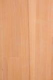 Texture en bois de parquet d'étage Photos libres de droits