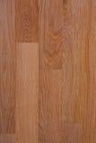 Texture en bois de parquet d'étage Photo libre de droits